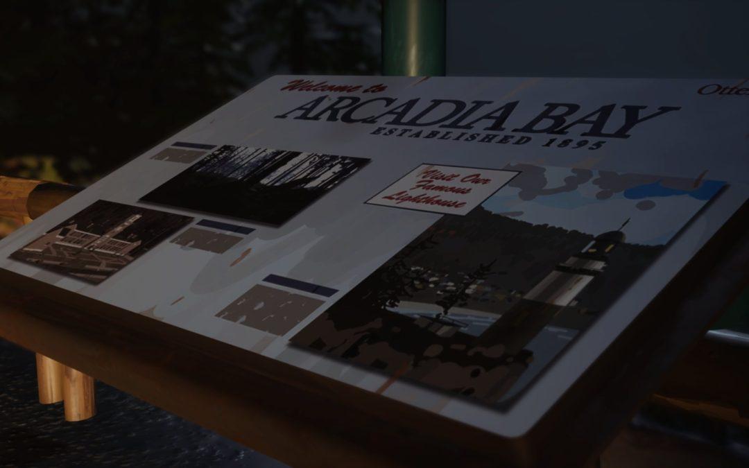 Life is Strange 2: la vida sigue más allá de Arcadia Bay