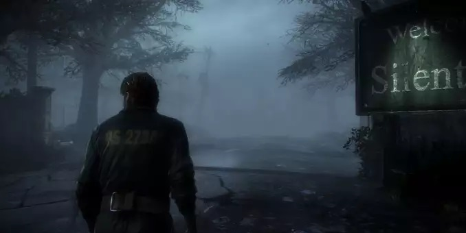 Un poco de terror: edición coleccionista de Resident Evil 3 en España y posibles nuevos Silent Hill en desarrollo
