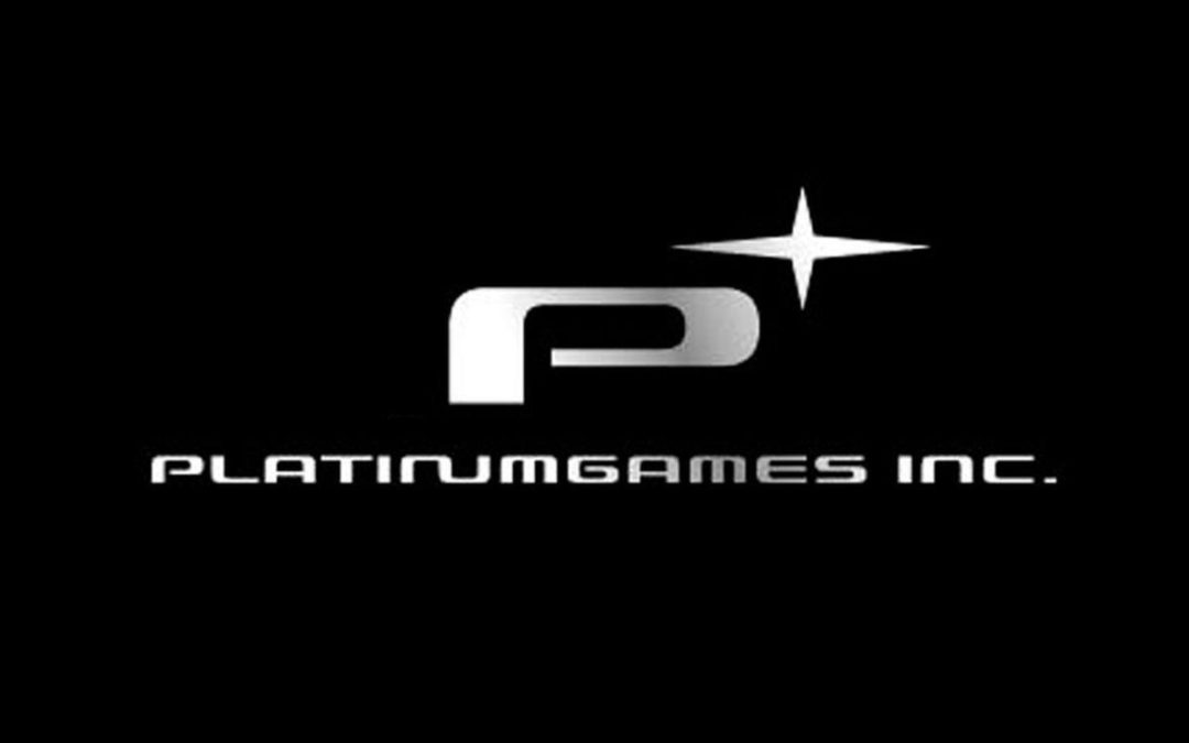 PlatinumGames recibe una inversion de Tencent que mantendrá su independencia inalterada