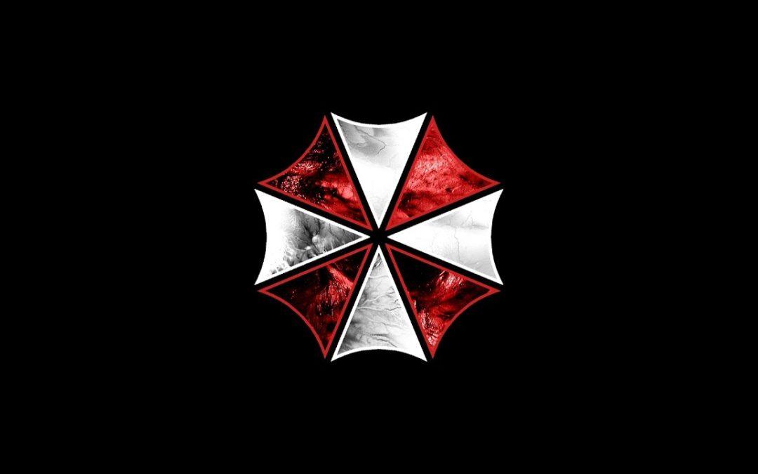 Posibles detalles de Resident Evil 8 (proyecto reiniciado)