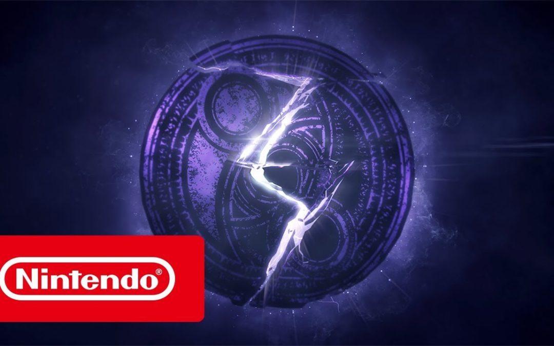 El desarrollo de Bayonetta 3 progresa adecuamente, según Kamiya