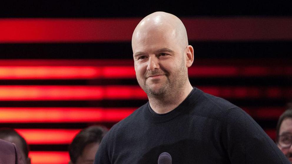 Dan Houser, cofundador de Rockstar y figura clave en Grand Theft Auto, abandona la compañía