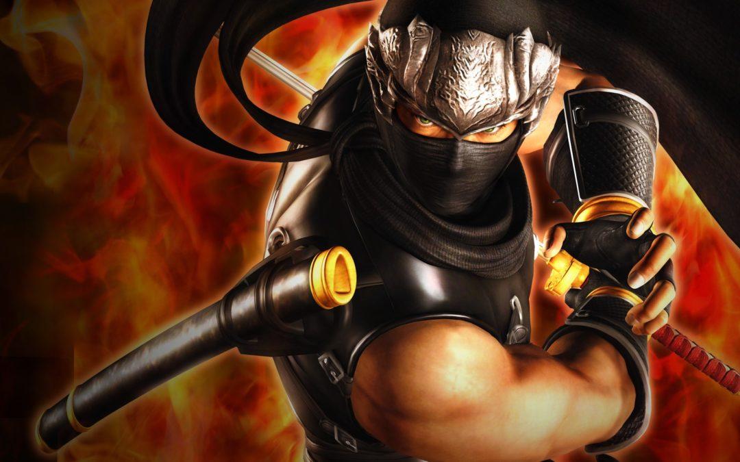 Team Ninja (Nioh): expresan su deseo en crear una nueva IP para PS5 y saben que los fans quieren un nuevo Ninja Gaiden