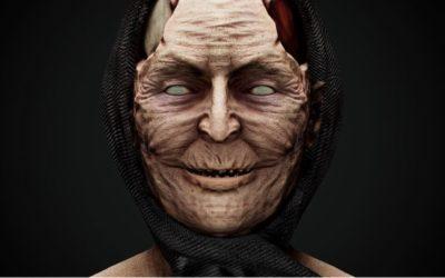 Dawn of Fear (survival horror), ya disponible en PS4
