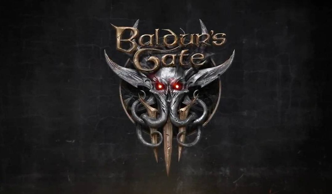 Baldur's Gate 3 debutará en «early access» a lo largo de 2020