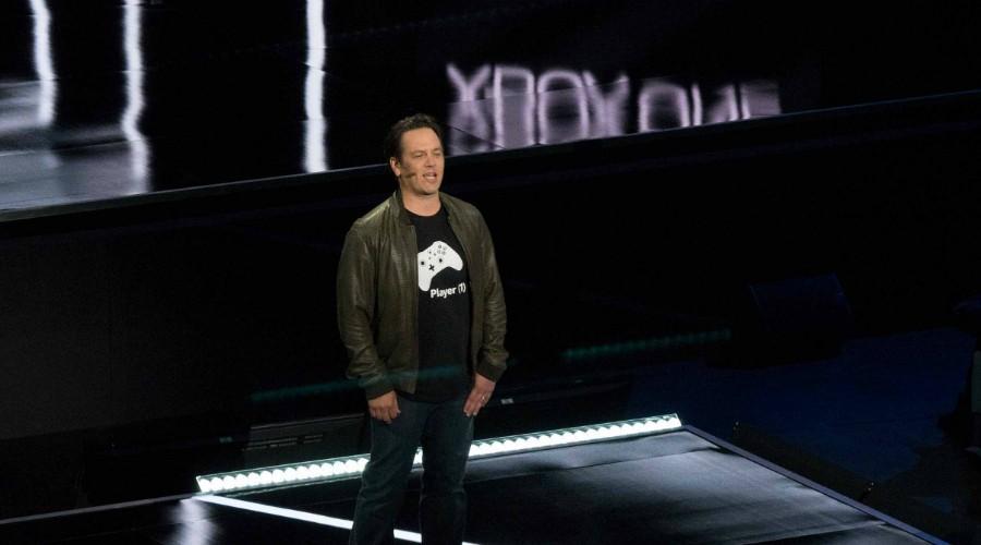 Microsoft cree que Google y Amazon son sus competidores de futuro en la creación de una infraestructura de juego en la nube
