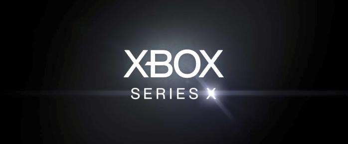 Microsoft define algunas de las características de Series X y detalla el servicio Smart Delivery