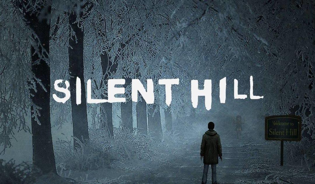 Christophe Gans trabaja en una nueva película de Silent Hill y en Project Zero