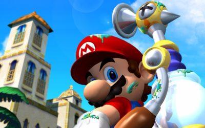 [Rumor] Nintendo planea lanzar en Switch varios Marios de anteriores generaciones y un nuevo Paper Mario en 2020