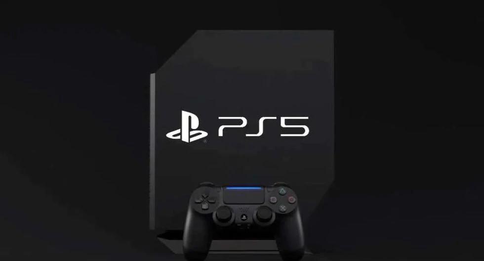 Sony aclara que la mayoría de juegos de PS4 serán retrocompatibles con PS5