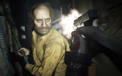 Más rumores: Resident Evil 8 podría llegar a las tiendas en 2021
