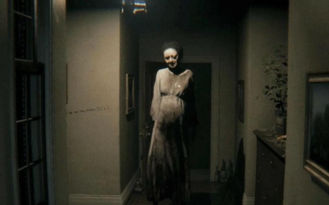 Konami afirma que los rumores sobre Silent Hill son falsos