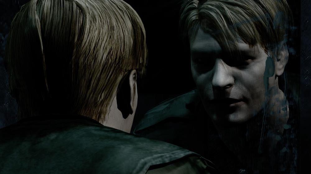 Rumor: existen dos nuevos Silent Hill en desarrollo, uno de ellos un reboot
