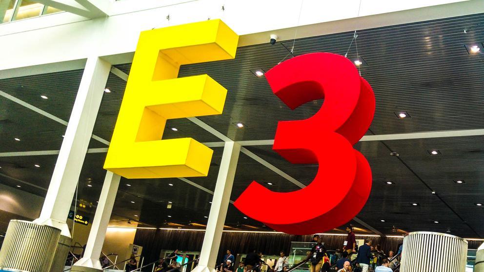 Coronavirus obliga a cancelar E3 2020 y otros eventos (alternativas digitales), Gamescom se celebrará