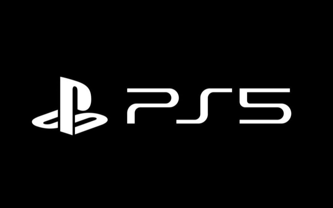 PlayStation 5 muestras sus especificaciones técnicas: CPU y SSD personalizados, retro con PS4