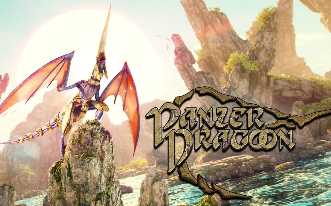 Resumen Nintendo Direct Mini: Xenoblade Chronicles para este año, Panzer Dragoon Remake ya disponible y mucho más