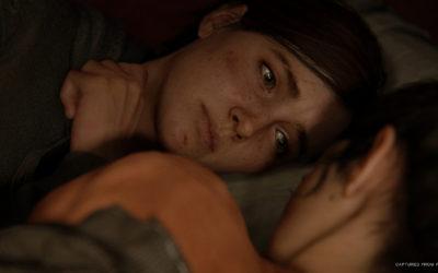 SIE retrasa The Last of Us: Part II (nuevas imágenes dentro) y Marvel's Iron Man VR de forma indefinida
