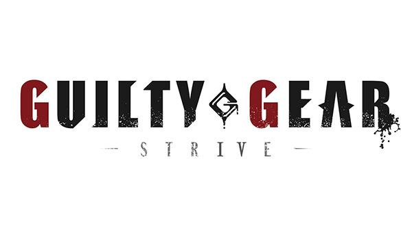 Descubre las novedades de Guilty Gear:Strive con estos tutoriales