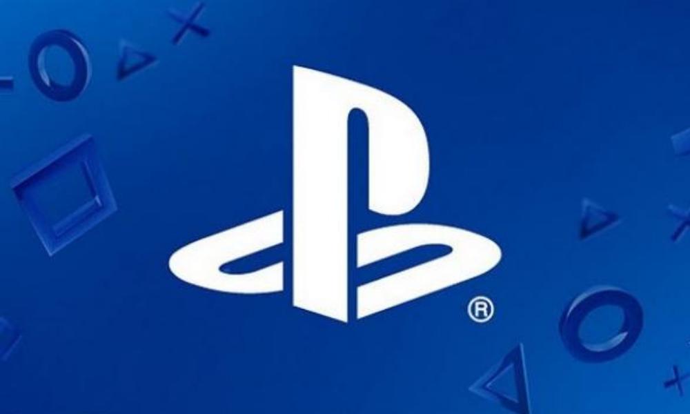 Sony estima una producción limitada de PlayStation 5 en su primer año