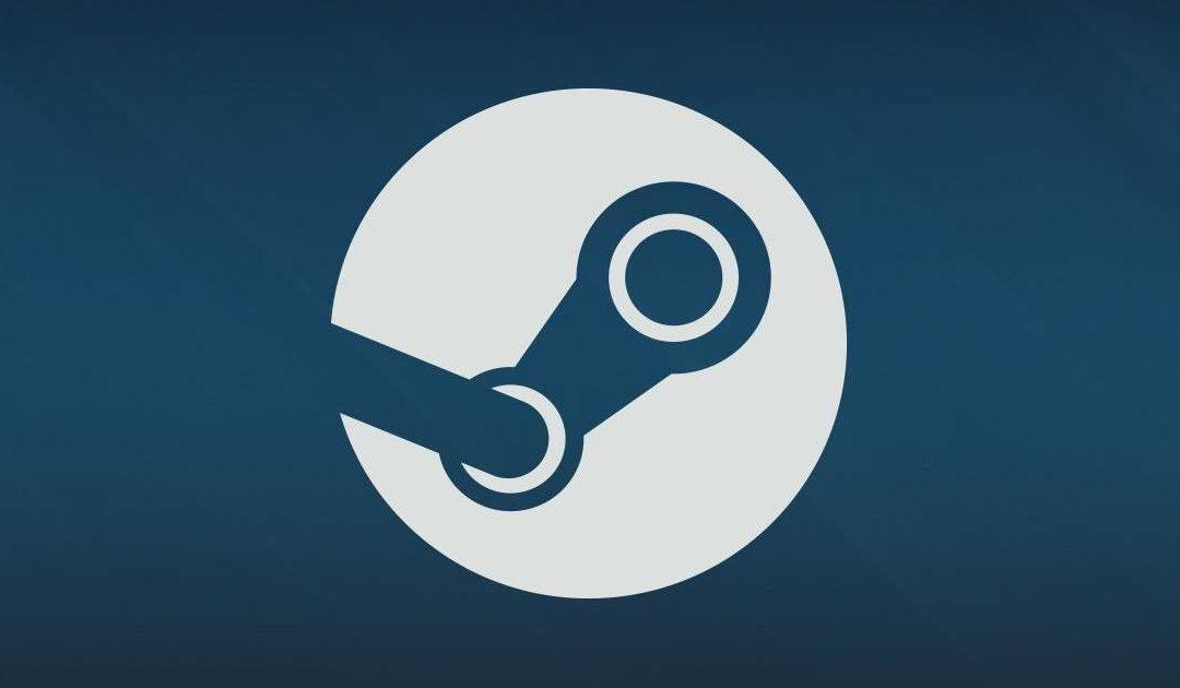 Suma y sigue: Steam consigue casi 25 millones de usuarios simultáneos
