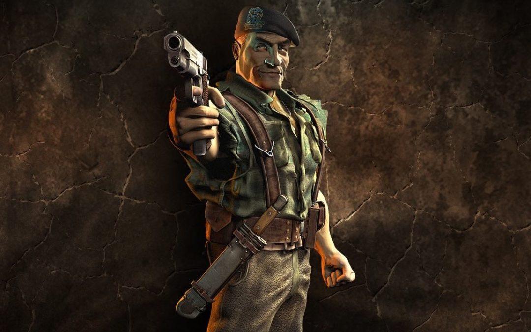 Commandos: Kalypso anuncia un nuevo título tras el remaster de la segunda entrega