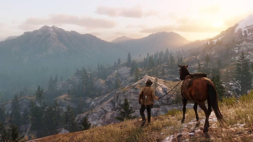 Game Pass: Red Dead Redemption 2 llegará al servicio en mayo, Yakuza Kiwami ya disponible