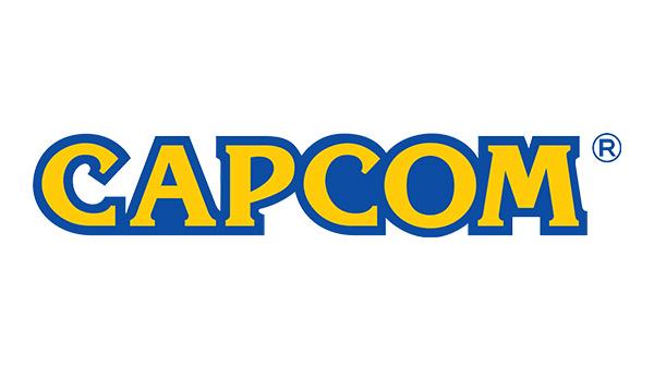 Capcom lanzará múltiples títulos importantes en 2021