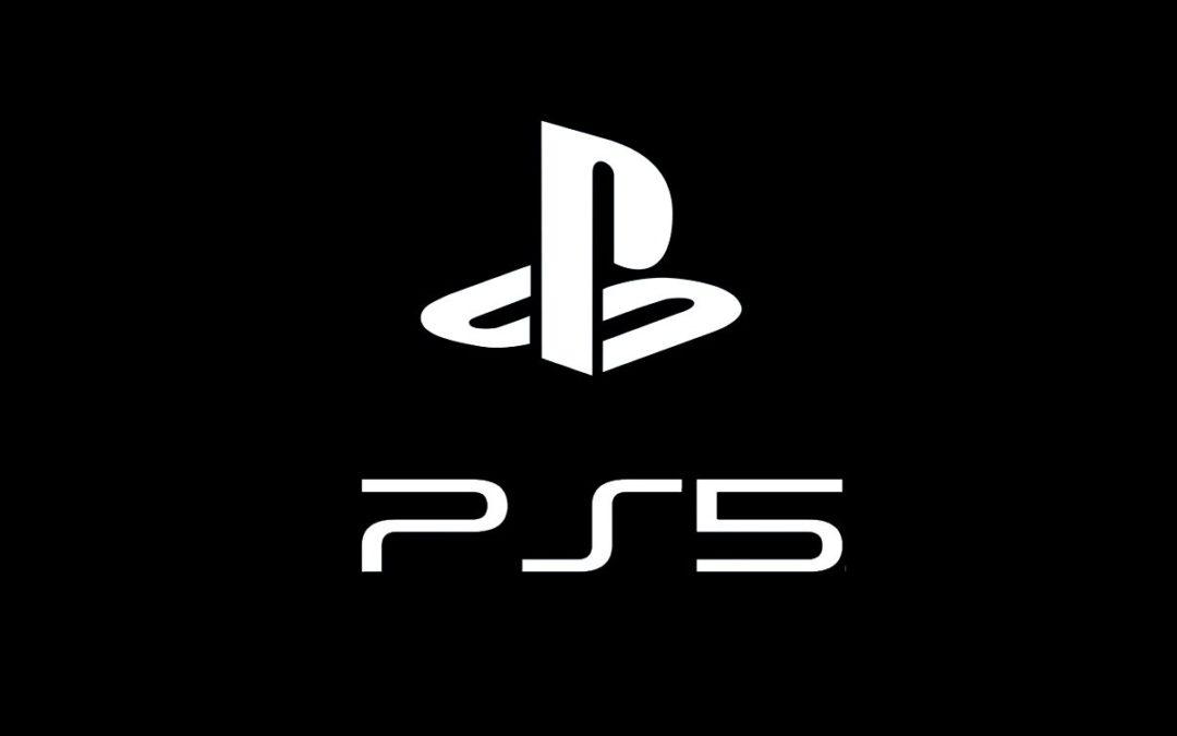 PlayStation 5: precio no afectado por COVID-19, compatibilidad obligada a partir de julio con juegos PS4, juegos exclusivos para PS5 no en PS4 y salida a finales de año
