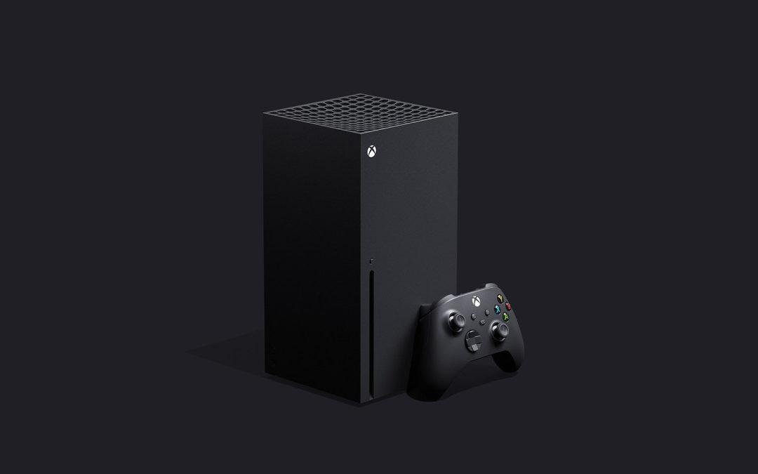 Xbox Series X: retrocompatibilidad con miles de juegos, dificultad para transmitir la mejora que supondrá el framerate logrado