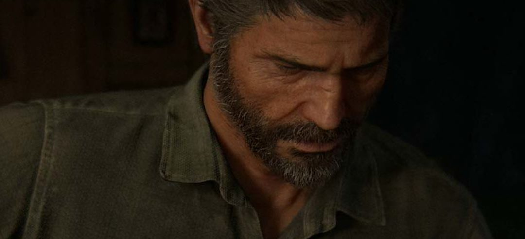 Nuevo tráiler de historia de The Last of Us Parte II