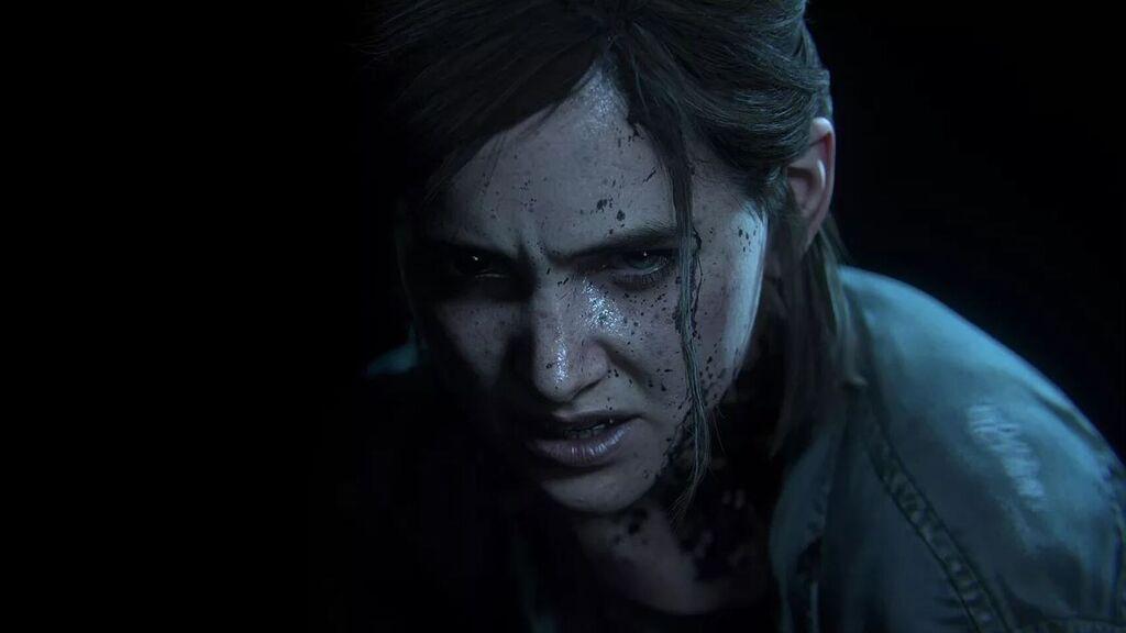 Sony identifica a los responsables de la filtración de contenido de The Last of Us II