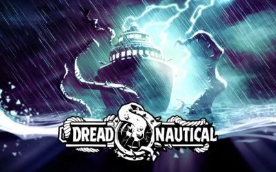 Análisis Dread Nautical