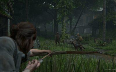 PlayStation: vídeo jugabilidad The Last of Us II y edición PS4 Pro, demo de Iron Man VR y usuarios PS Now