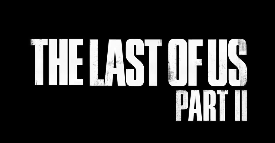 Nuevo gameplay y detalles de The Last of Us Parte II