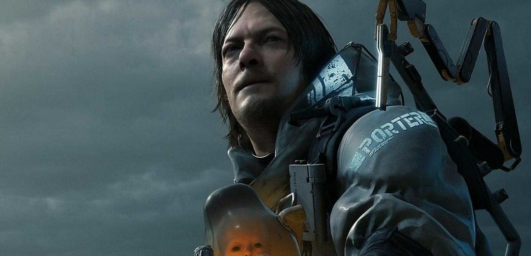 Desvelados los requisitos mínimos y recomendados de Death Stranding en PC