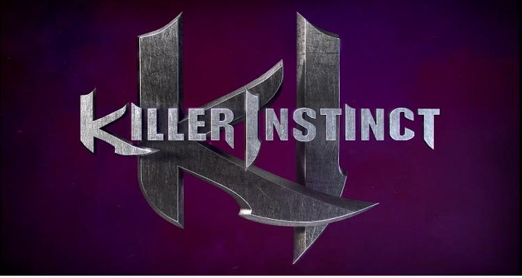 Fight On: La historia de Killer Instinct