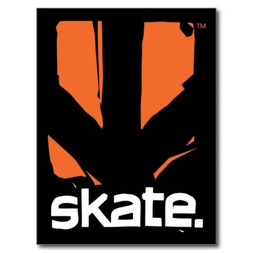 Skate tiene una nueva entrega en desarrollo