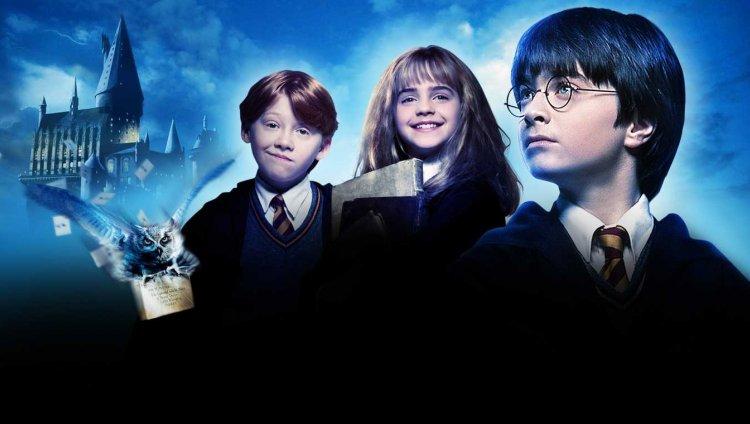 El título de mundo abierto y rol de Harry Potter saldría a la venta en 2021