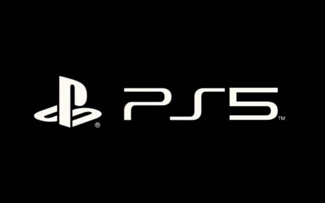 Interfaz rediseñada para PS5, Series X partirá del dashboard de One X