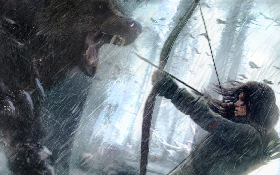 Décimo aniversario de PlayStation Plus y anunciados los juegos para julio