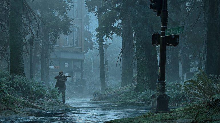 The Last of Us Parte II: más de 4 millones de unidades vendidas en dos días y sin DLCs previstos