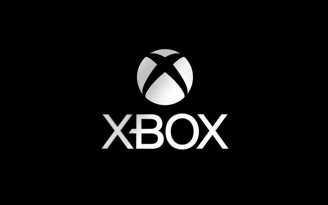 Microsoft podría desvelar Lockhart en agosto, posibles specs dentro