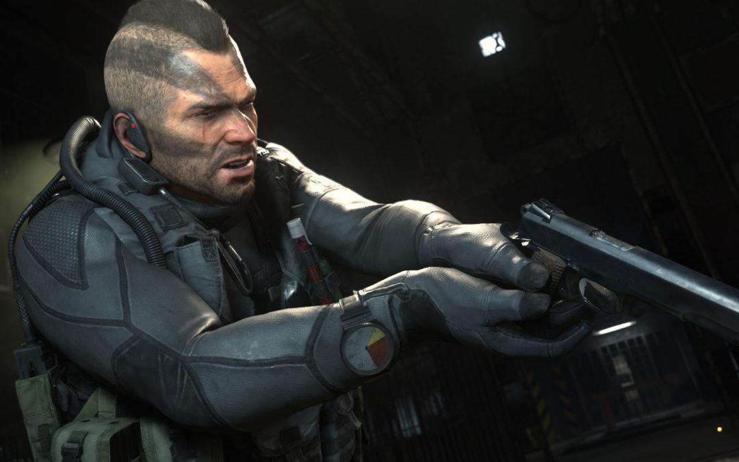 Estos son los juegos de Playstation Plus de agosto, incluyendo un Call of Duty Remasterizado
