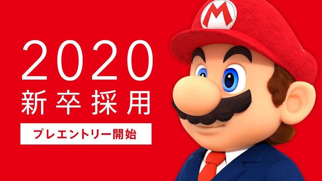 Nintendo: extensión del ciclo de vida de Switch, disculpas por el drift en Joy-Con y adiós códigos de descarga para Europa