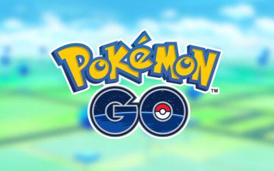 Pokémon GO no entiende de confinamientos: incrementa sus ingresos durante la primera mitad de 2020