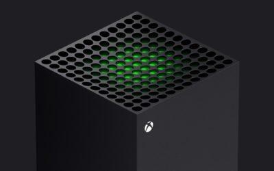 Microsoft insta a los desarrolladores a no cobrar por las actualizaciones de sus juegos para la nueva generación