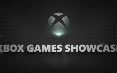 Resumen Xbox Showcase: gameplay Halo Infinite, Fable, Forza, Everwild y mucho más dentro
