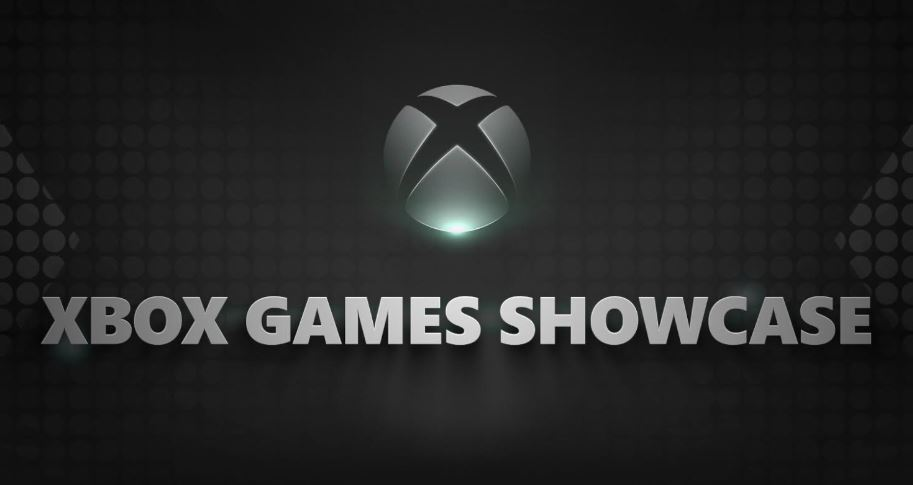Resumen Xbox Showcase: gameplay Halo Infinite, Fable, Forza, Everwild y mucho más dentro