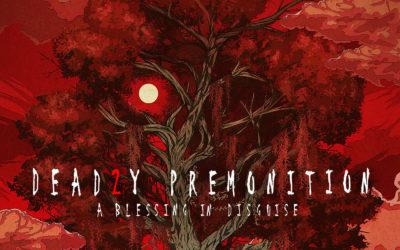 17 minutos de gameplay de Deadly Premonition 2: A Blessing in Disguise
