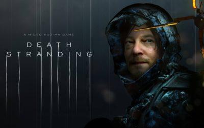 Análisis Death Stranding (PC)